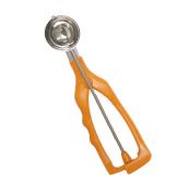 Cuchara de Helado MI-45 Naranja