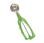 Cuchara para Helado MI-50-Verde
