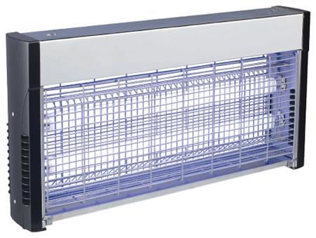 Mata Insectos Eléctrico SLX-AM30XP