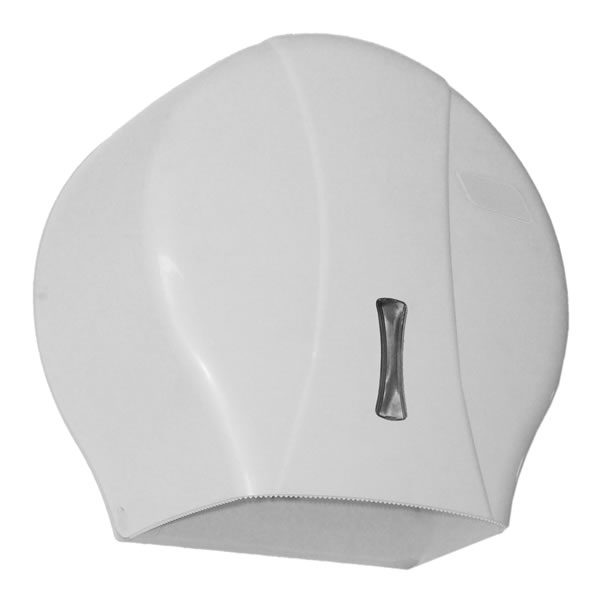 Porta Rollo de Papel Higiénico SLX-DP300G