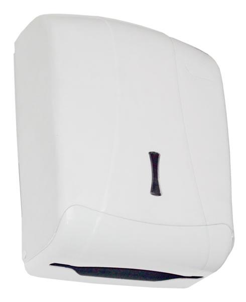 Secamanos SLX-DP60BB