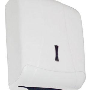 Secamanos SLX-DP60FG