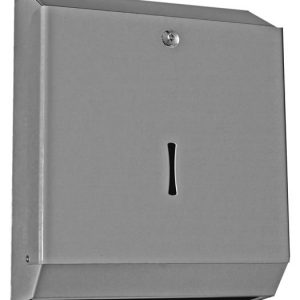 Dispensador de Toallas SLX-DP620S