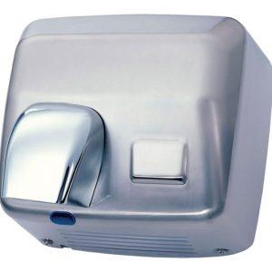Secamanos SLX-KL500S